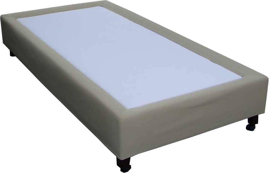 eckcouch mit abnehmbaren bezug sch ne eckcouch daytonsa. Black Bedroom Furniture Sets. Home Design Ideas